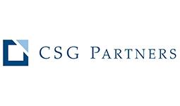 CSG Partners