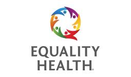 Equality Health