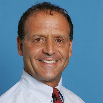 Dr. Jay Pruzanksy